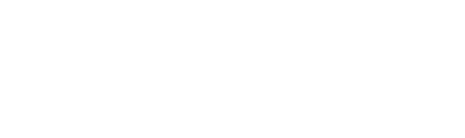Think.Maine - Maine's Public Universities