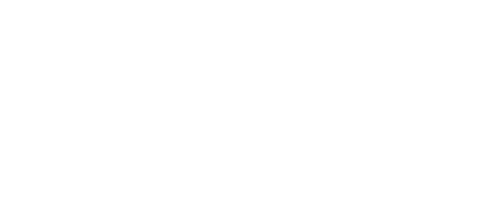 Maine's Public Universities - University of Maine System