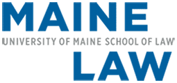 University of Maine Law School Home Page