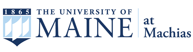 University of Maine at Machias Home Page