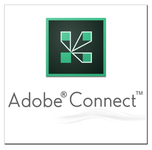 Adobe Connect Recordings