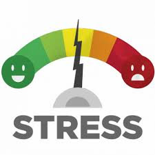 stress image courtesy of http://www.clinicians.co.nz/the-causes-and-stimulants-of-stress-/