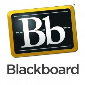 Copying Courses in Blackboard