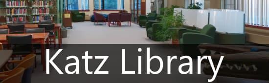 Katz Library